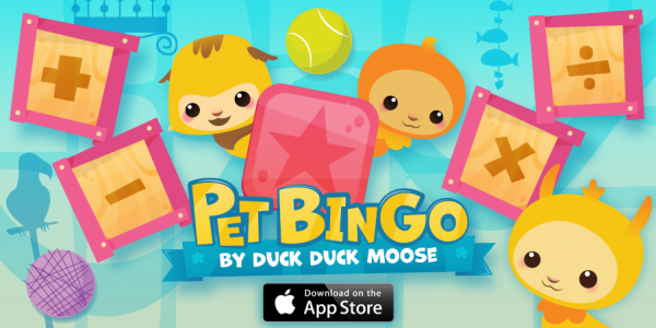 PetBingo_WebsiteBanner