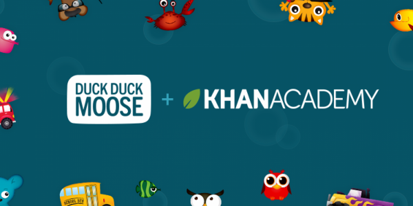cropped-khanddm_websitebanner.png