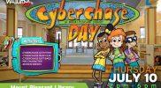 Cyberchase-10
