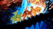 The Land Before Time 01
