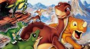 The Land Before Time 02