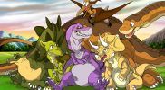 The Land Before Time 03