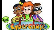 Cyberchase-01