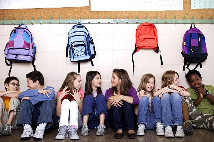 可汗和NWEA合作,首批15万学生受益